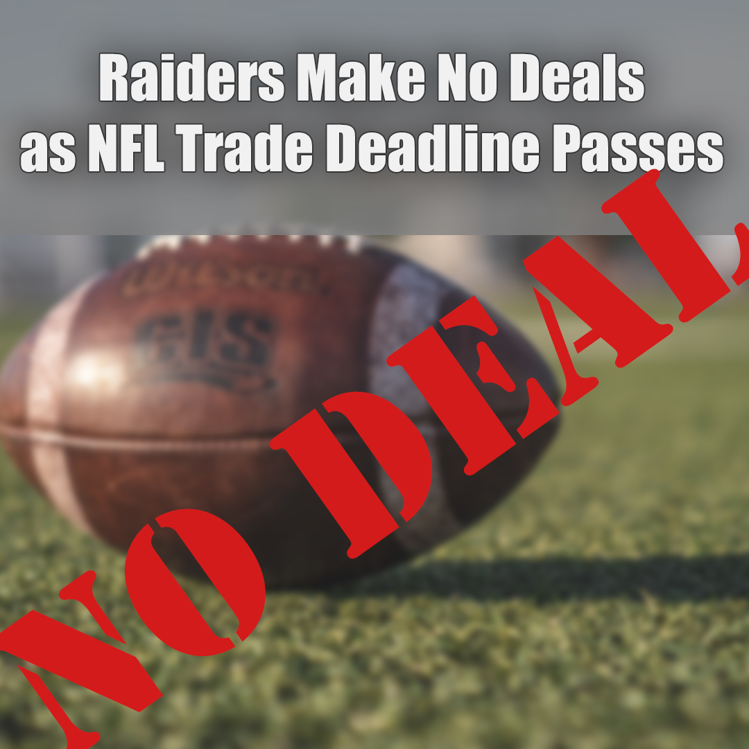 No Deal For Raiders.jpg