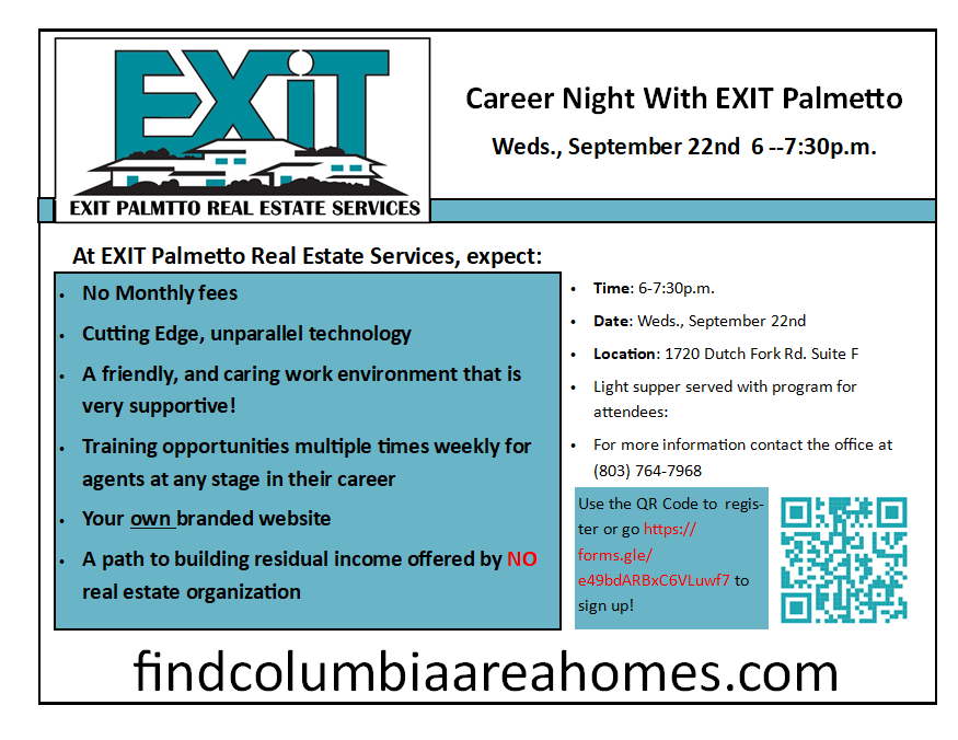 career night.PNG
