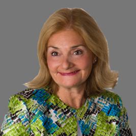 Lynn Keating