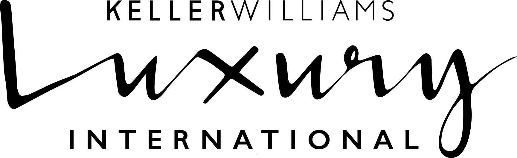 KW_LuxuryInternational_Logo_BLACK.png