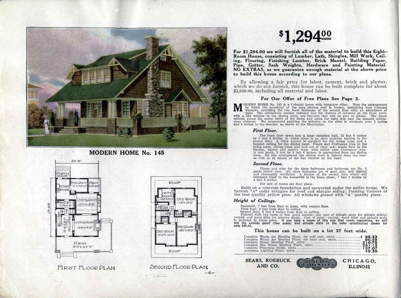 The Arlington 1908.jpg