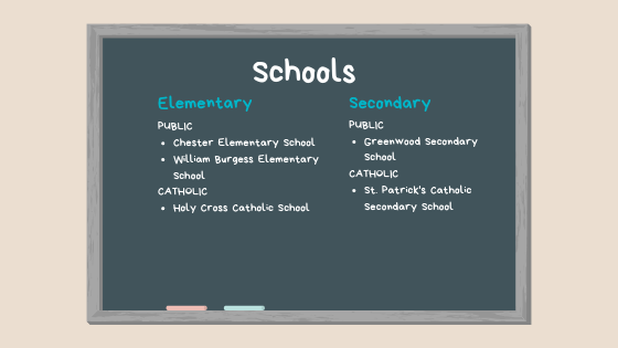 Broadview North Neighbourhood Guide_School.png