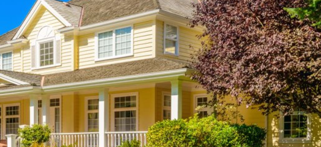 Buying a Utah home?