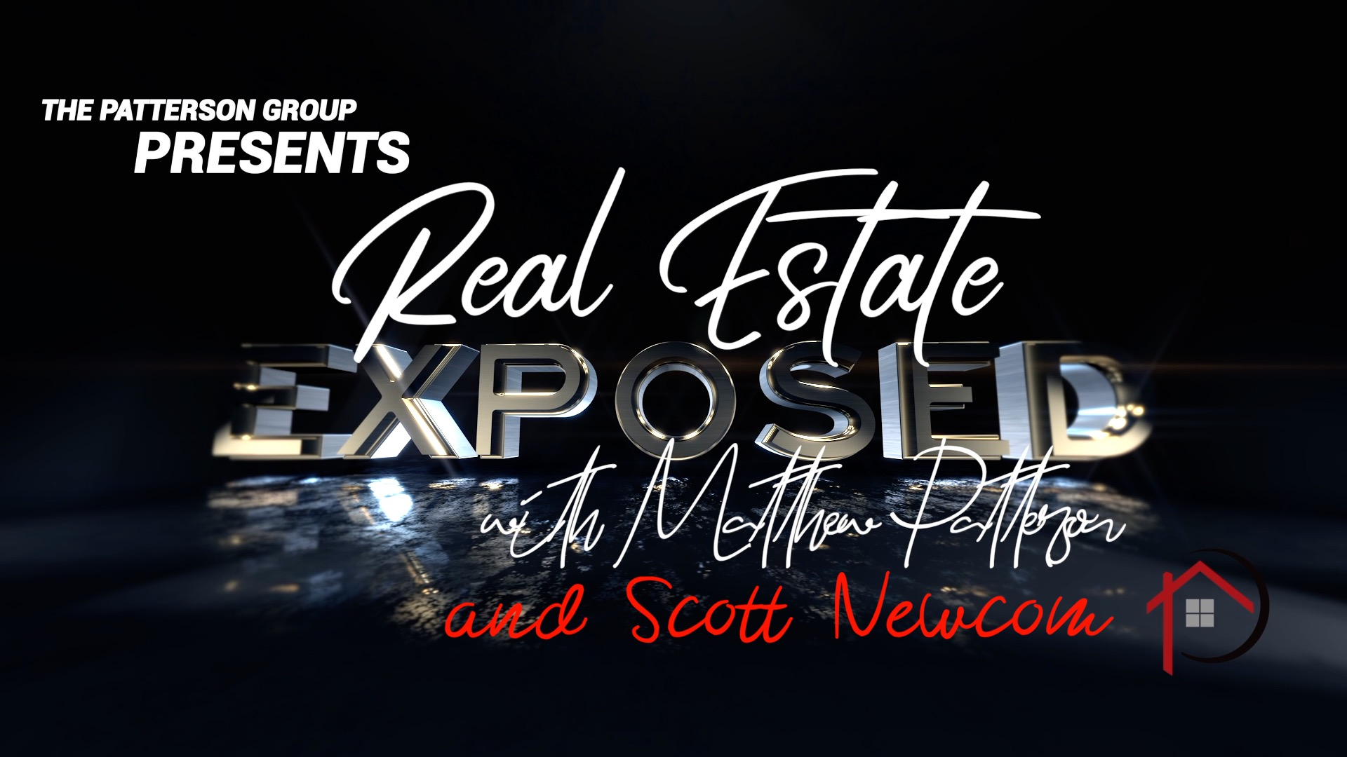 Real Estate Exposed Intro Image.jpg