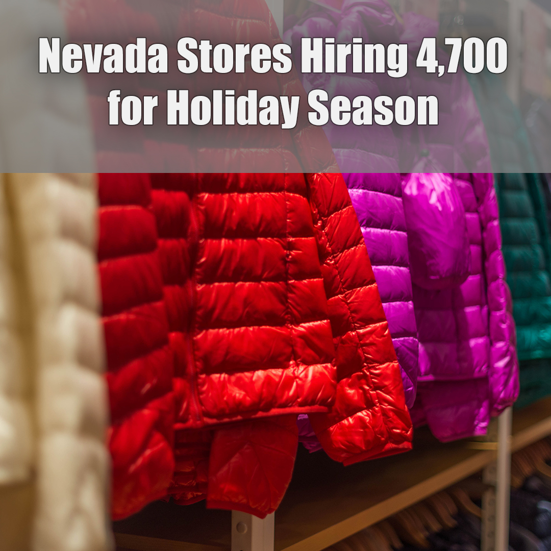 Nevada Stores Hiring.jpg