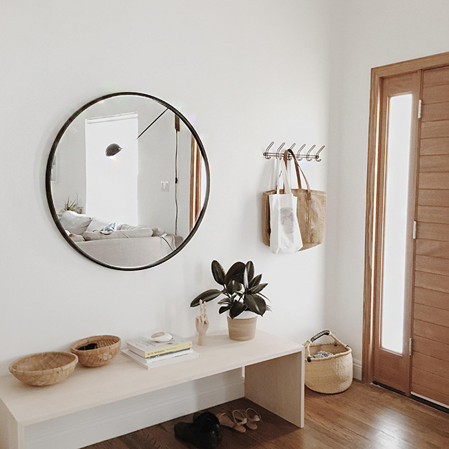 entryway-almost-makes-perfect.jpg