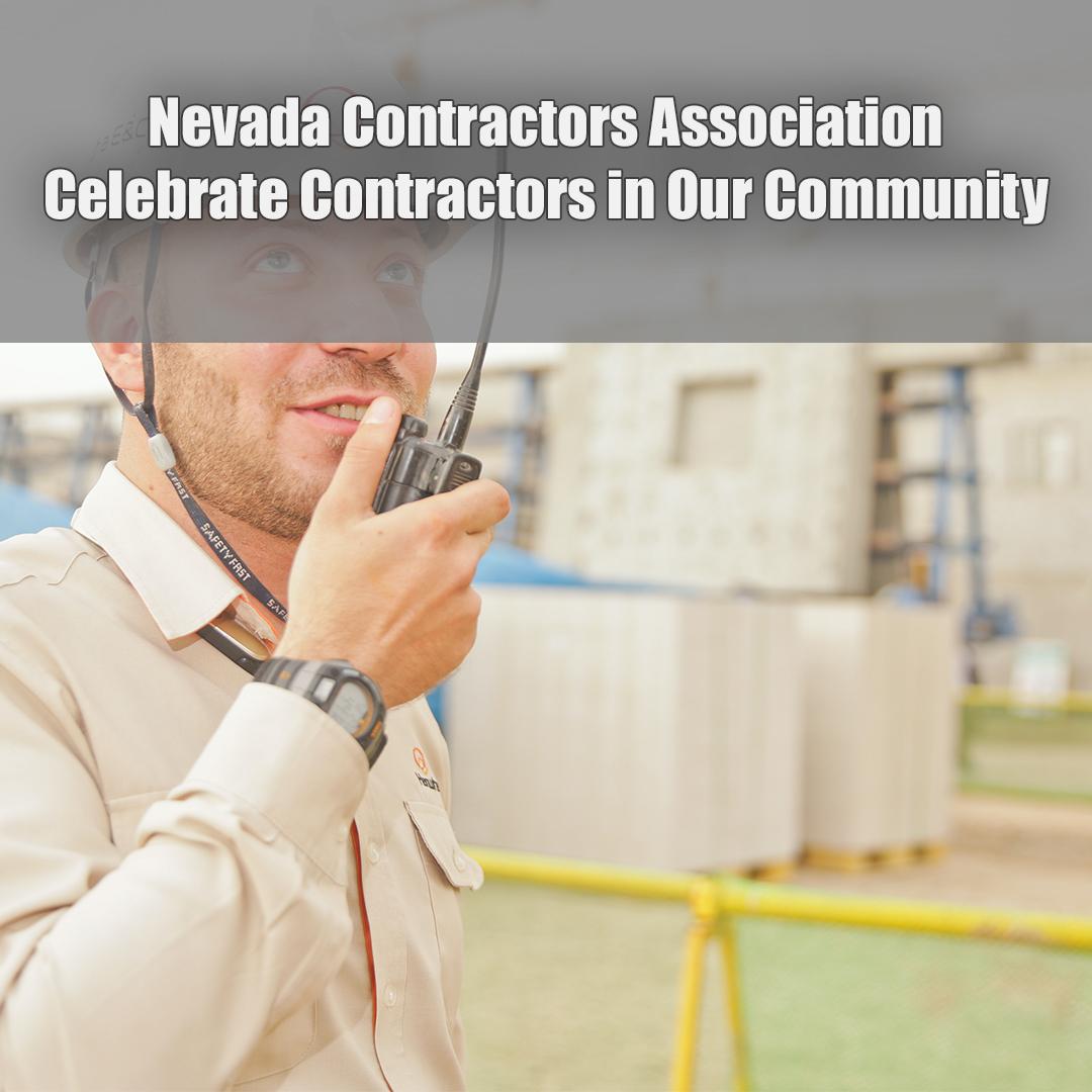 Nevada Contractors Association.jpg