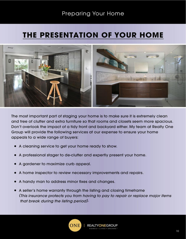 Premier-Brochure-for-website-1-11.jpg