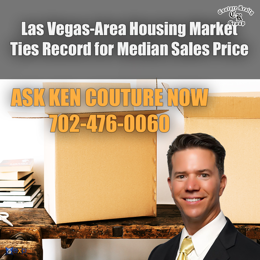 Median Sales Price Las Vegas Housing.jpg