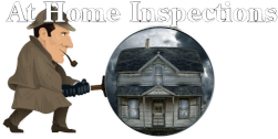 at-home-inspections-kern-logo-3.png