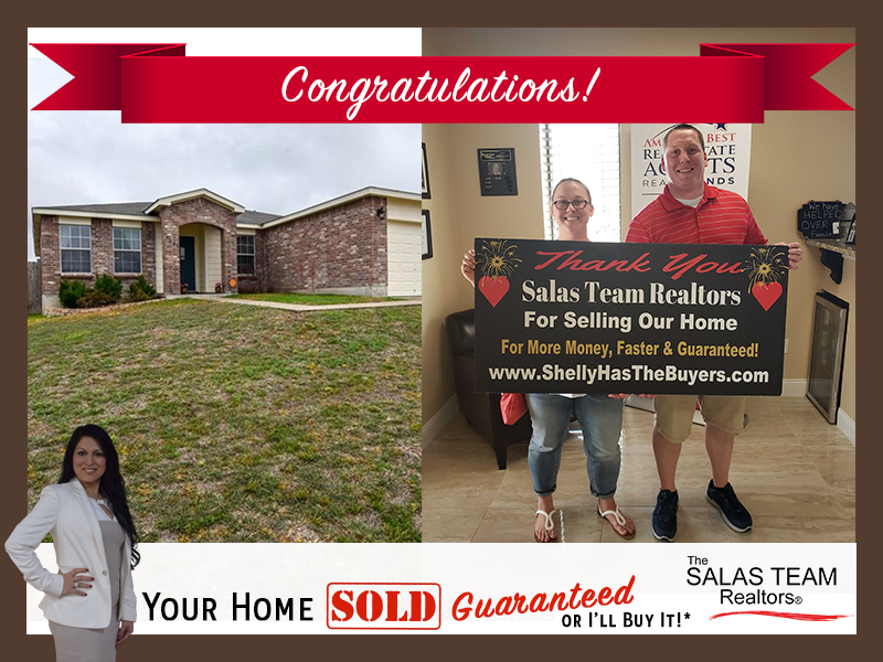 Couple Home SOLD.png