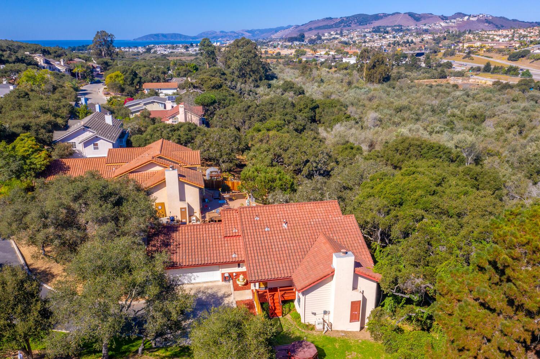 1061 Margarita Ave Grover-large-042-029-Aerial Image-1500x999-72dpi.jpg