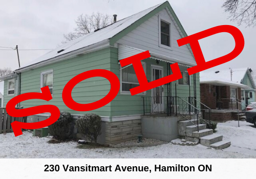 320 Vansitmart Avenue SOLD.png