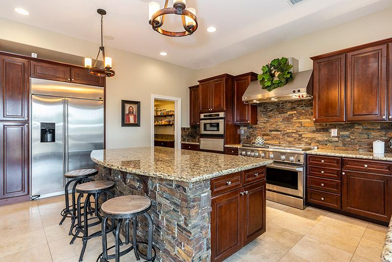 Elk Ivory kitchen.jpg