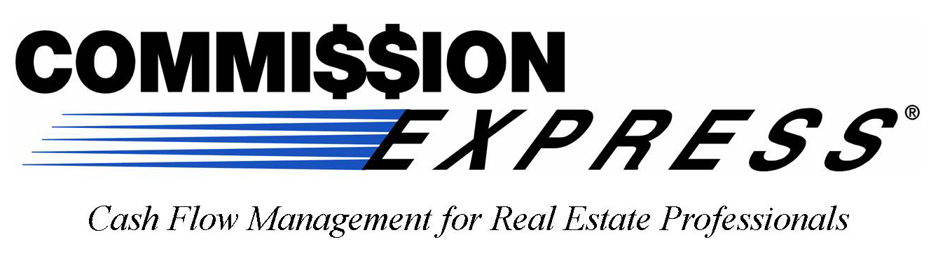 commission-express-logo.jpg