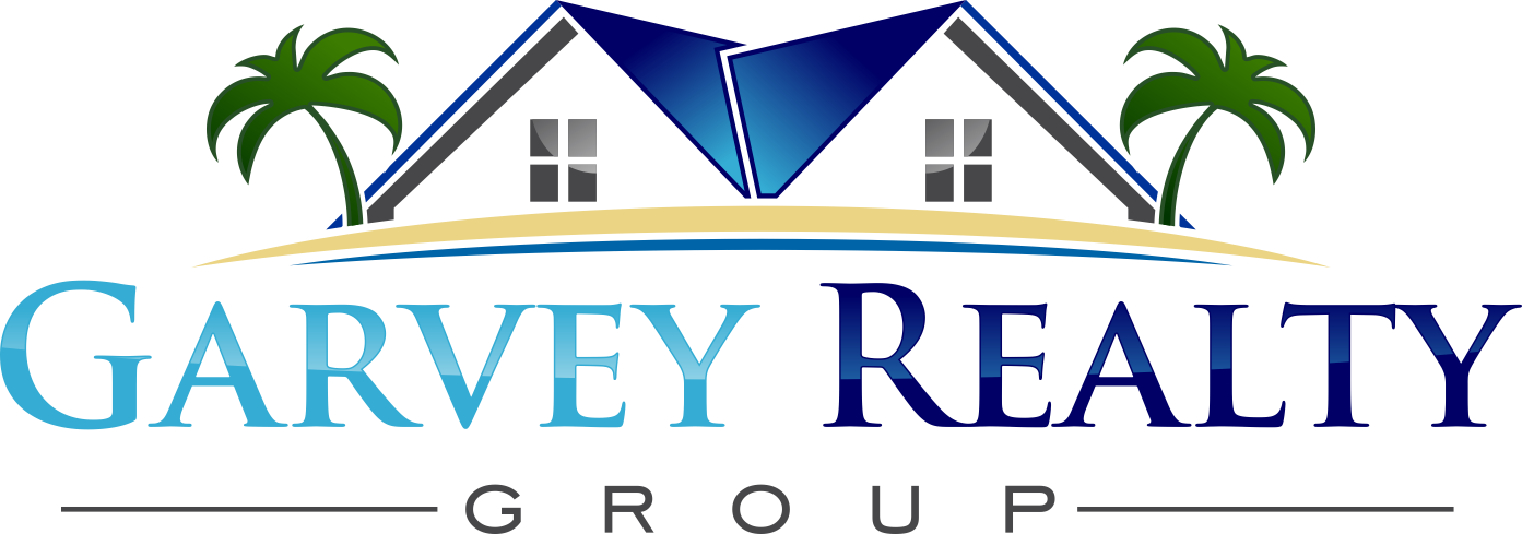 Garvey-Realty-Group-transparent.png