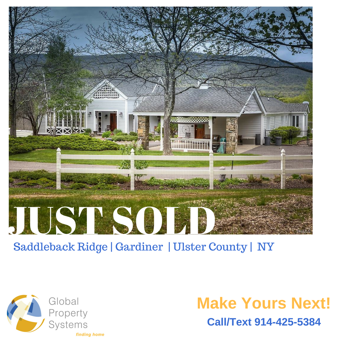Saddleback Ridge just sold.png