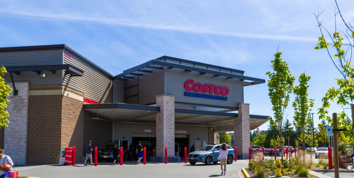 WindermereNorth_Lynnwood_Costco.jpg