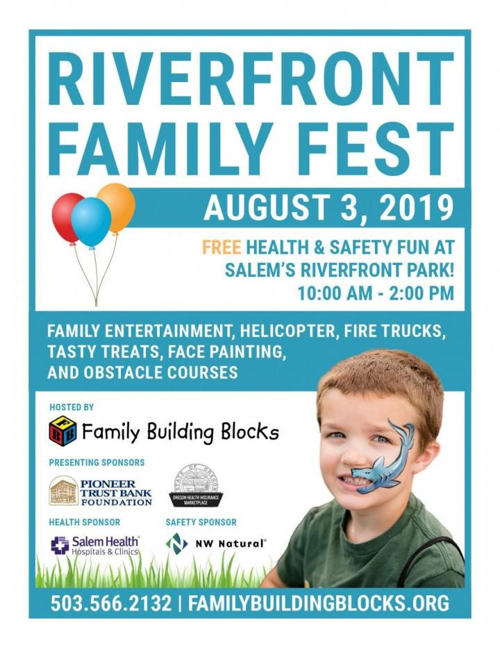 Riverfront-Family-Fest-Salem-Oregon.jpg