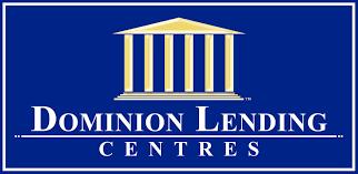 Dominion Lending.png