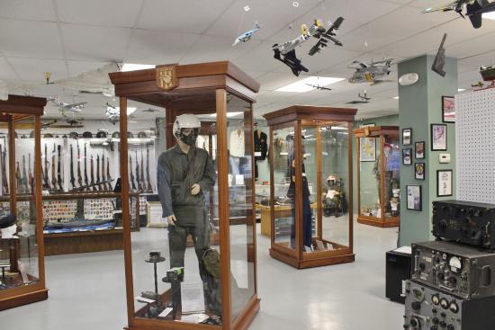 military-heritage-museum.jpg
