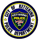 kpd_logo.jpg