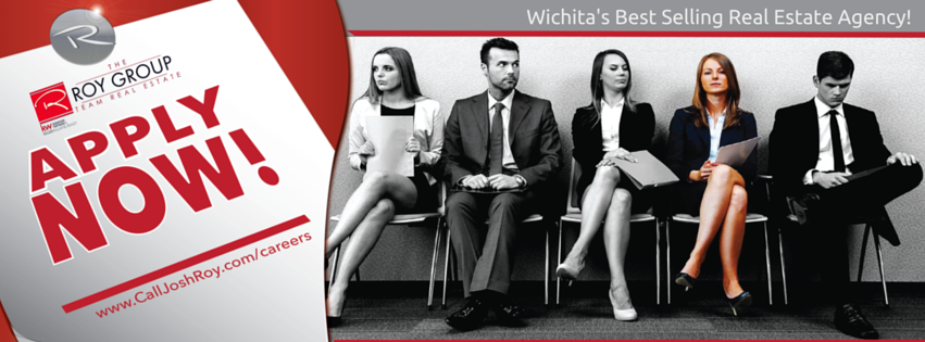 Wichitas-Best-Selling-Real-Estate-Agency.png