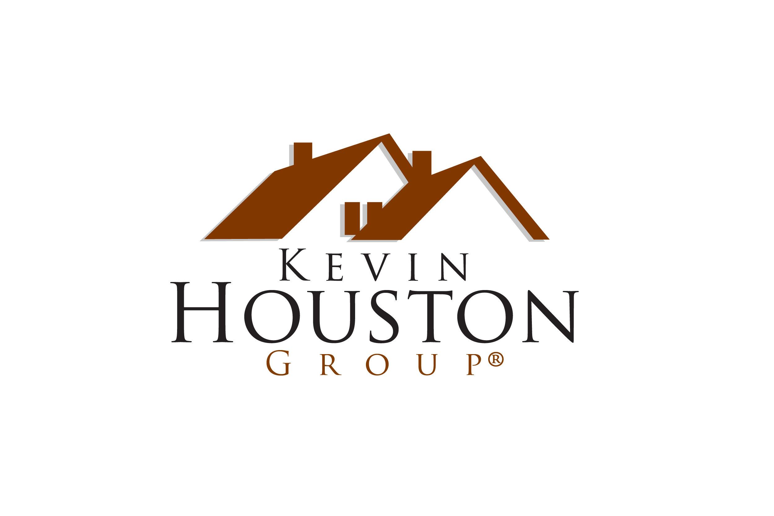 Kevin Houston Logo 2018.jpg