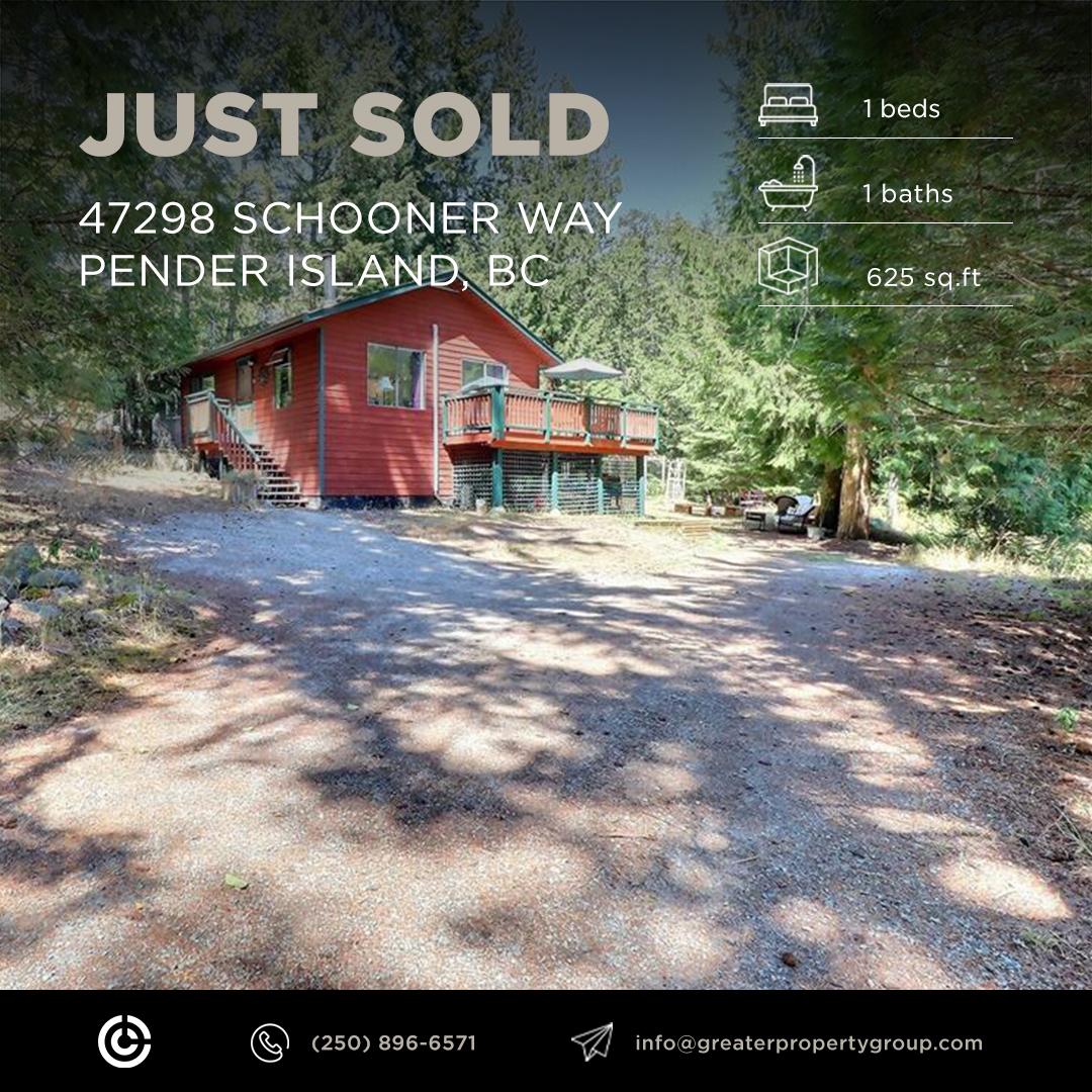 47298-Schooner Way.jpg