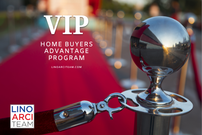VIP Access To Vaughan Homes For Sale