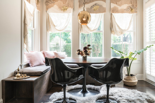 eclectic-dining-room.jpg