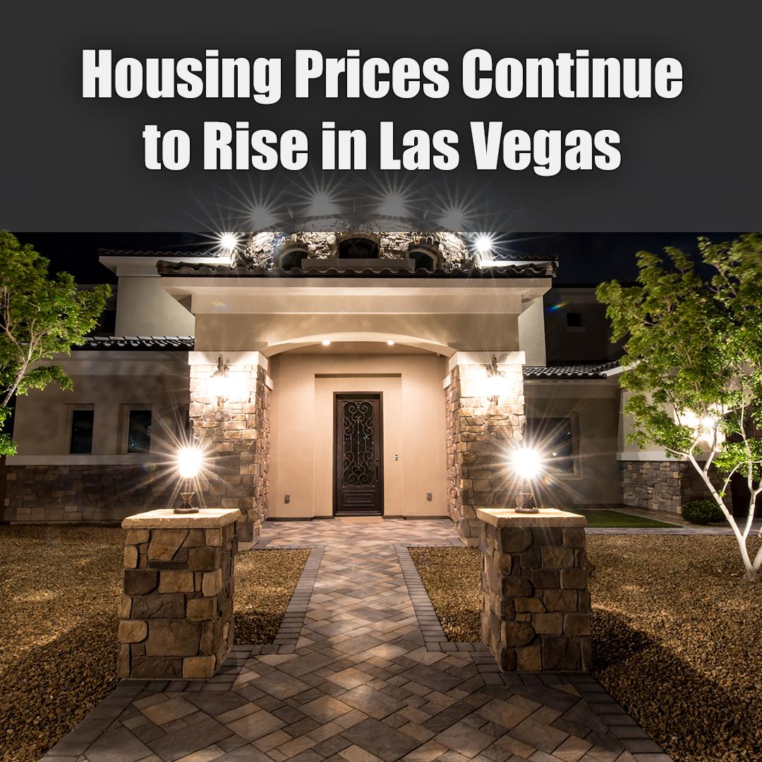 Housing Prices.jpg