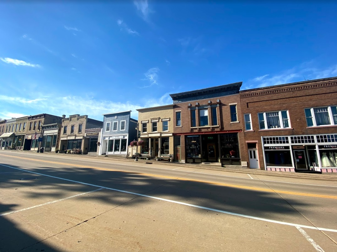 Cambridge, Wisconsin | Community Spotlight | Cambridge, WI Real Estate