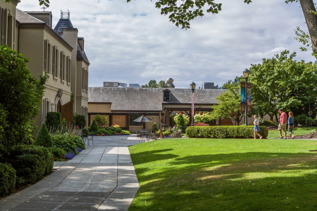 WindermereNorth_Woodinville_ChateauStMichelle1-1024x683.jpg