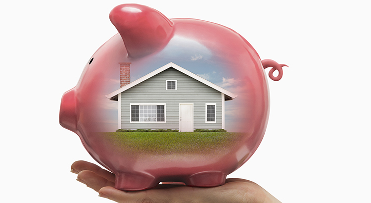 With Home Values Surging Is it Still Affordable to Buy Right Now1.jpg