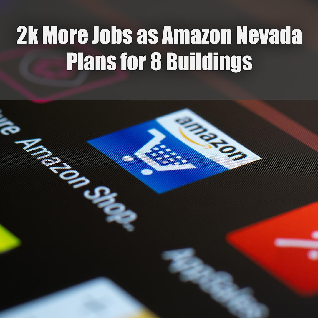 Amazon 2k Jobs.jpg