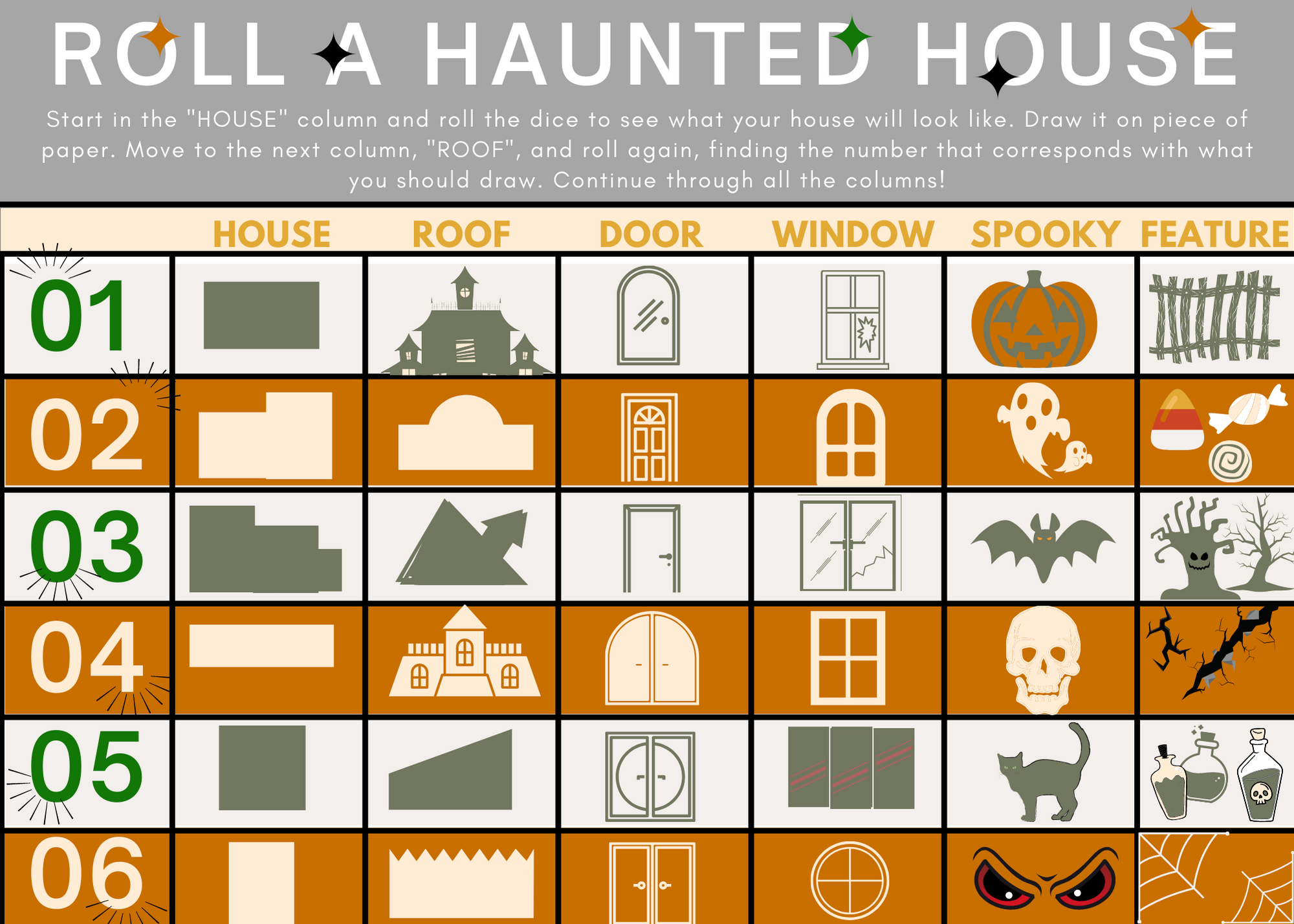 roll a haunted house - october post and blog (1).png
