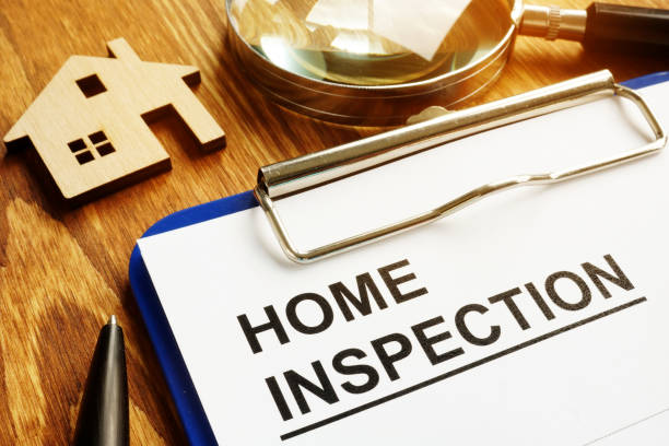 11 Critical Home Inspection Traps to be Aware of Weeks Before Listing Your DMV Home for Sale