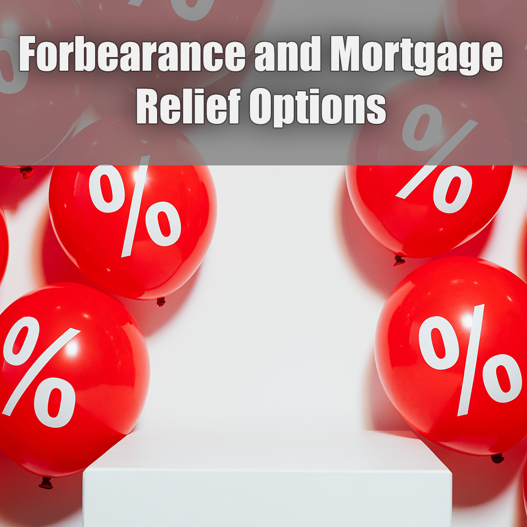Forbearance and Mortgage.jpg