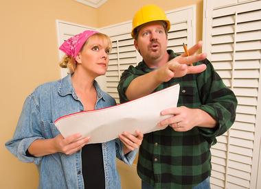 Harvard study blames affordable housing shortage on builders.