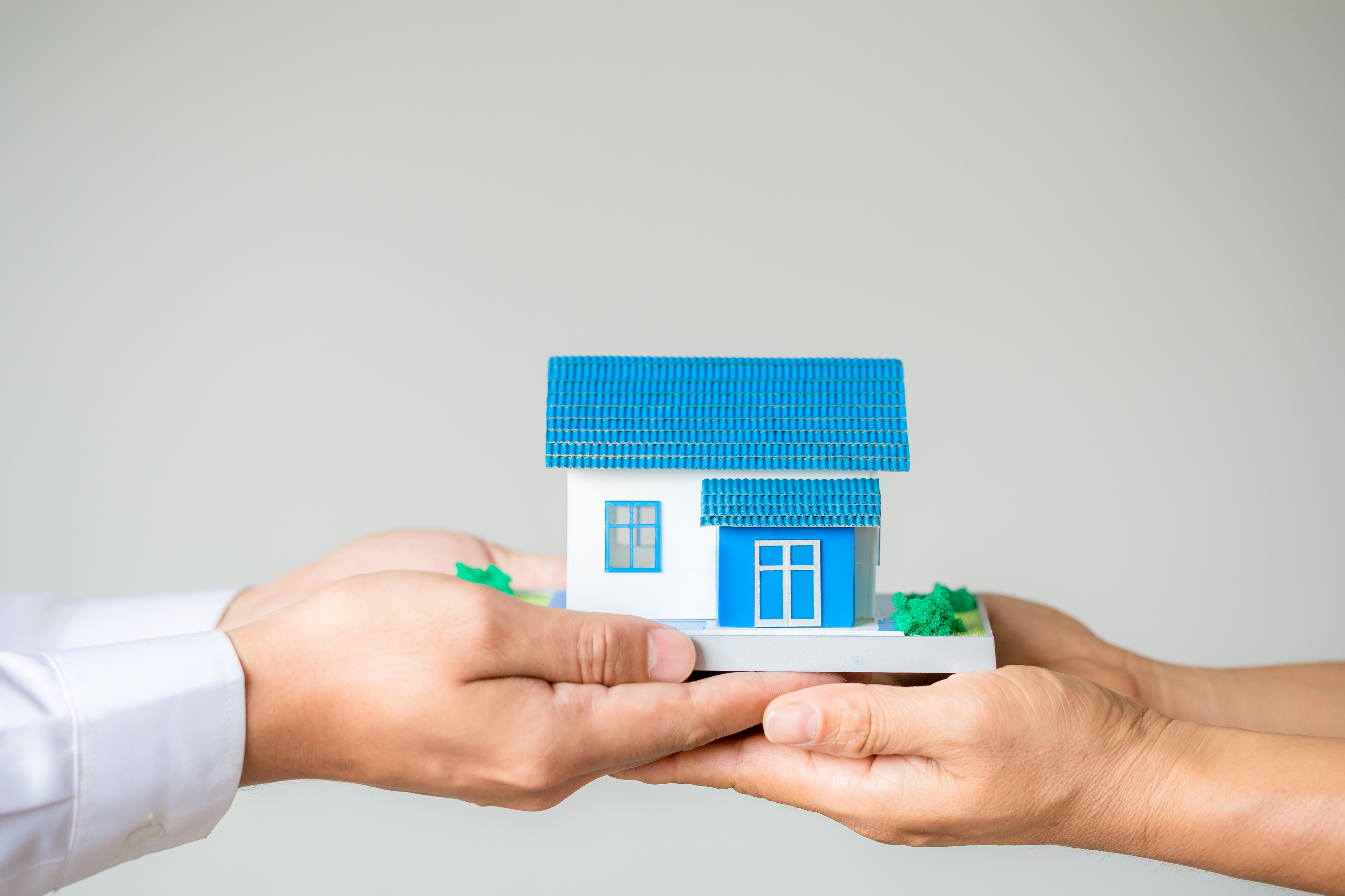 Difference Between Real Estate Agents and the Results they Get