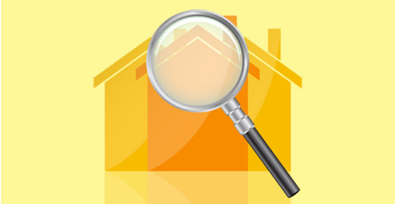 Home_inspection04.11.2019.png