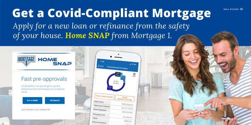 Covid-Compliant-Mortgage_860x430-2.png
