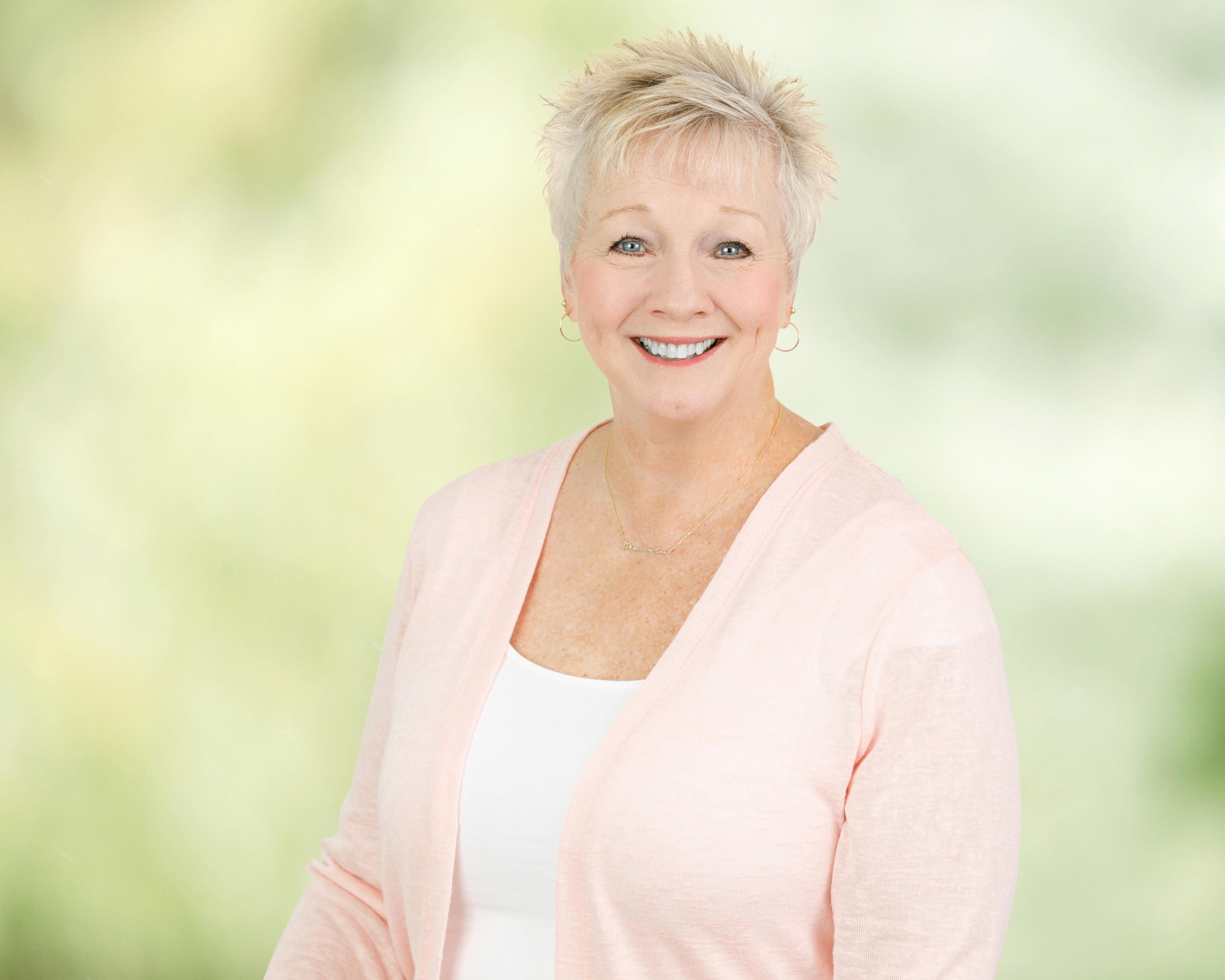 PhyllisAnn-10.jpg