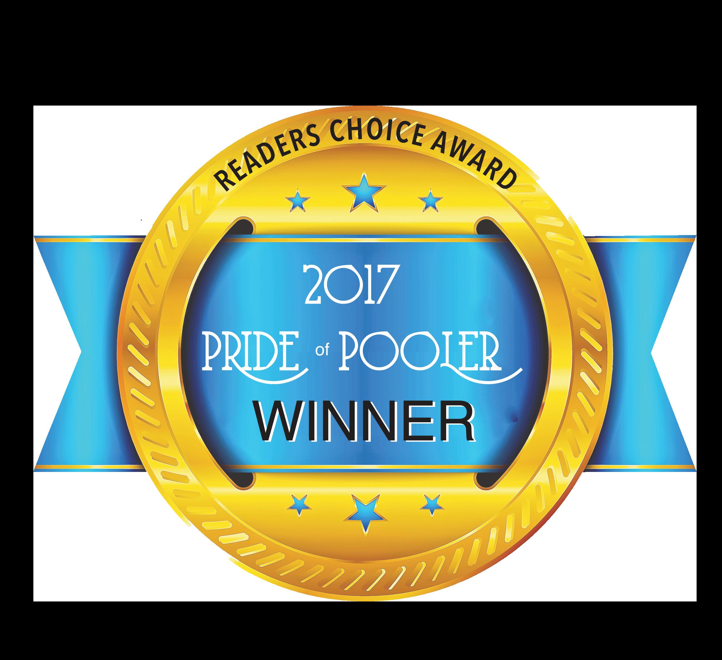 Pride logo 2017.png