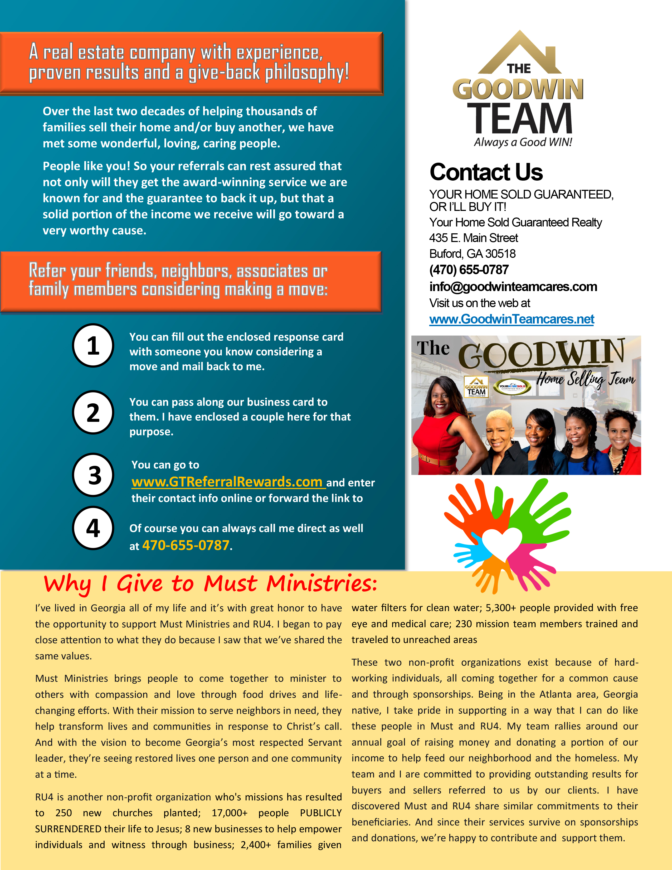 Aug 2020 Referral Newsletter Goodwin Team-4.JPG