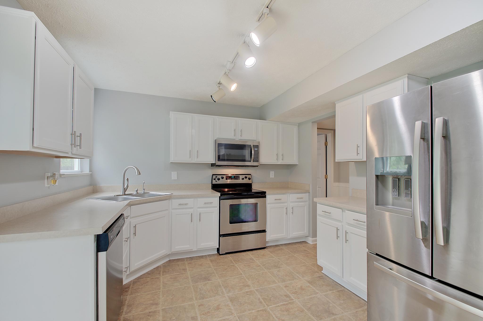 9-Kitchen-View-3.jpg