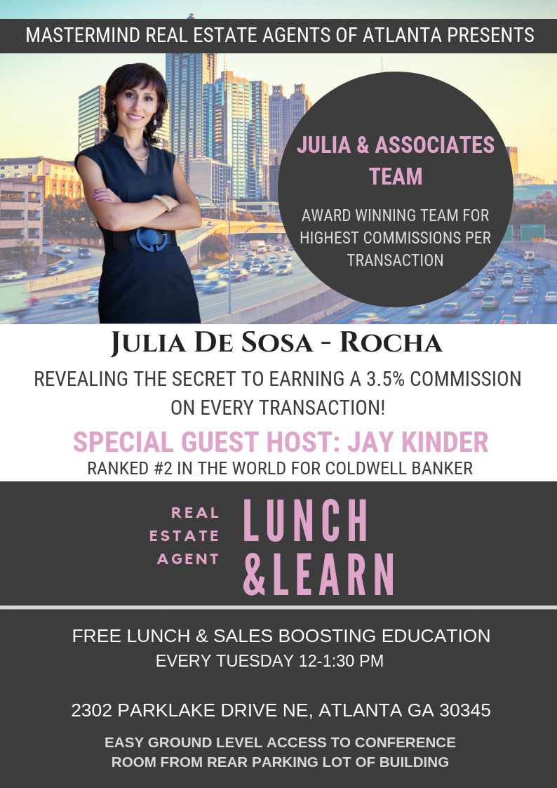 Lunch and Learn Flyer.png