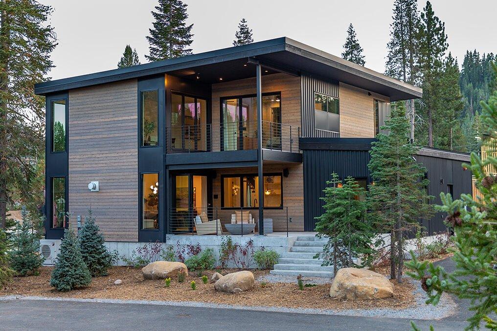 Alpine-exterior-home.jpg