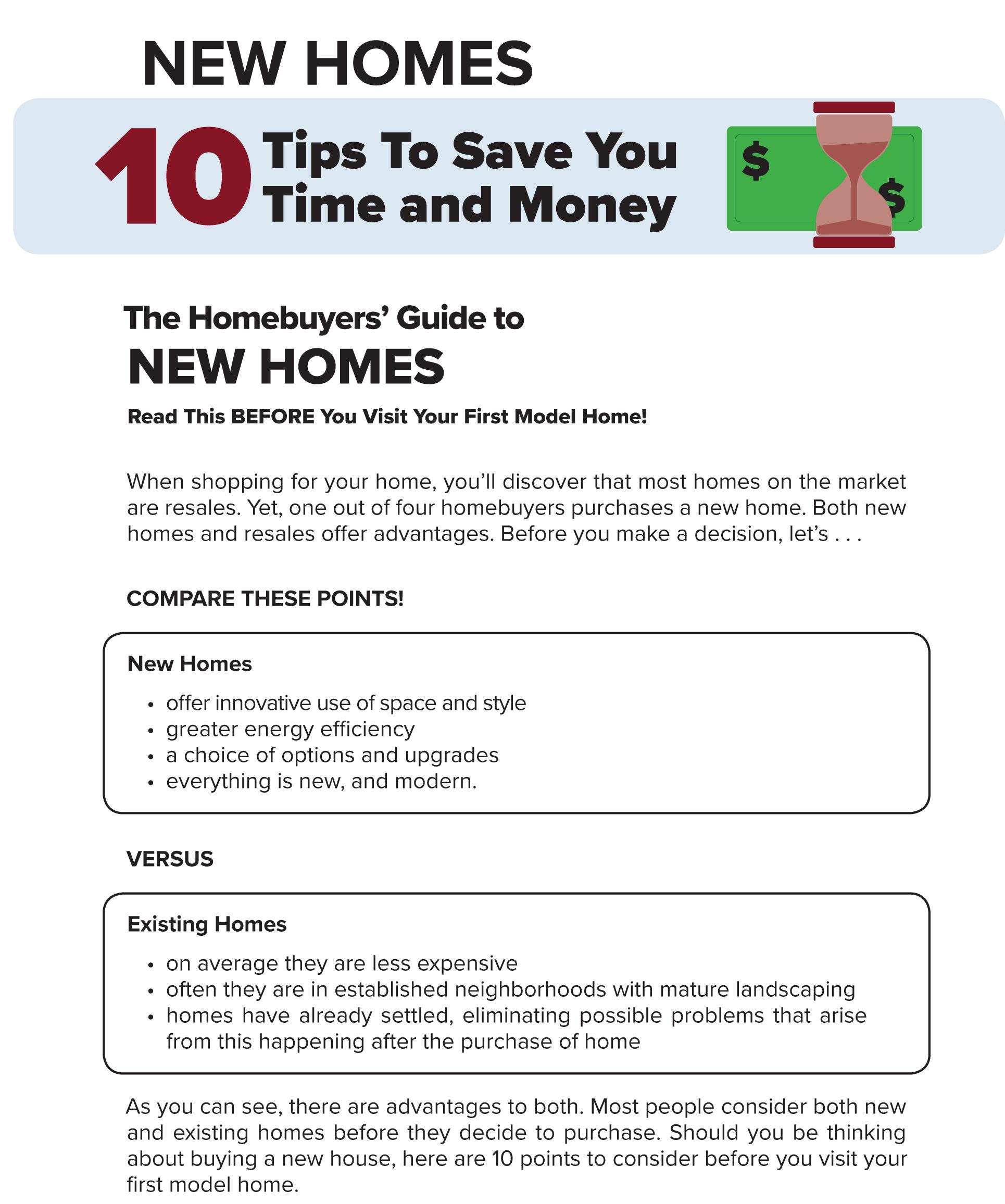 new homes-1.jpg